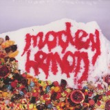 Modey Lemon - Season of sweets - LP
