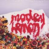 Modey Lemon - Season of sweets - LP