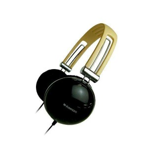 Casque Zumreed - Black Ringo ZHP-005