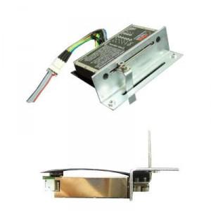 Audio Innovate - Innofader with Innobender kit - Crossfader