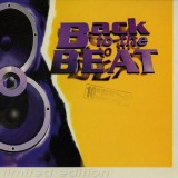 Back to the beat volume 1 - LP