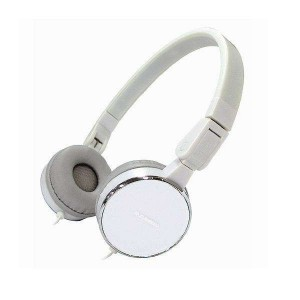 Casque Zumreed - White Sfit