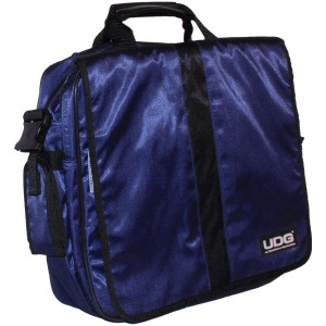 Sac UDG - Courierbag Deluxe - Navy Blue