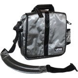 Sac UDG - Courierbag Deluxe - Gold