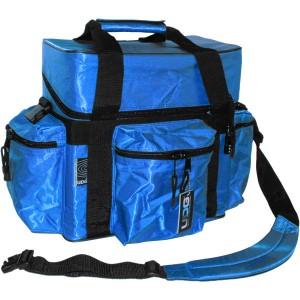 Sac UDG - Slanted - Light Blue