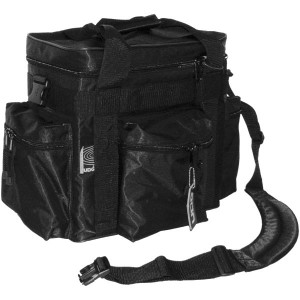 Sac UDG - Softbag Small - Black