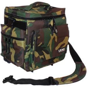 Sac UDG - Slingbag Trolley - Army Green