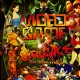 DJ Rob - Video Game Breaks volume 2 - LP