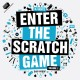 DJ Hertz - Enter The Scratch Game Volume 2 - LP