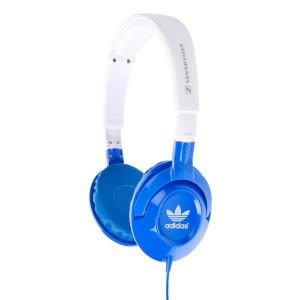 Marshall headphones aux - headphones case skullcandy