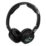 Sennheiser headphone - PXC 310 BT