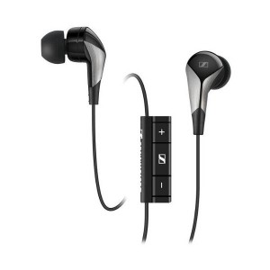 Ecouteurs Sennheiser - CX 880i