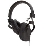 Casque Wesc - Black Maraca Seasonal - Fall 2011