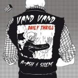 Vand Vand - Daily Thrill - LP