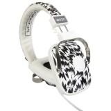 Wesc Headphone - Eley Kishimoto Maraca