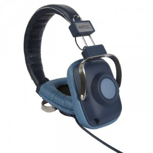 Casque Wesc - Jazz Blue Maraca Seasonal - Spring 2012