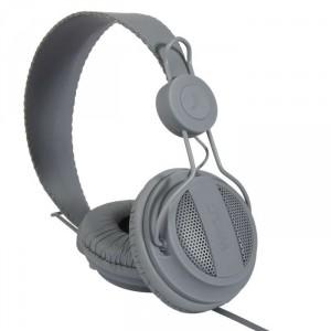 Wesc Headphone - Smoked Pearl Oboe Solid Seasonal - Spring 2012
