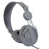 Wesc Headphone - Smoked Pearl Oboe Solid Seasonal - Spring 2012