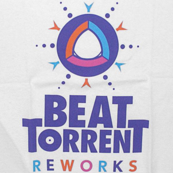 beat thang torrent
