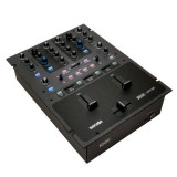 Table de mixage Rane - Sixty One