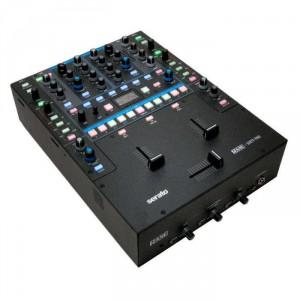 Table de mixage Rane - Sixty Two