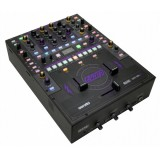 Table de mixage Rane - Sixty Two - Z-Trip LTD