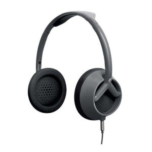 Casque Nixon - Silver/Black Trooper