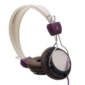 Casque Wesc - Birsch Bongo Seasonal