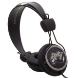 Wesc Headphone - Rush Hour & Delta Bongo