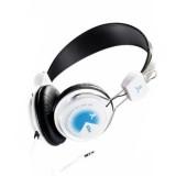 Wesc Headphone - Kazuki Bongo