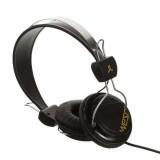 Wesc Headphone - Black Bongo Handsfree