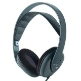 Beyer Dynamic Headphone - DT 231 PRO