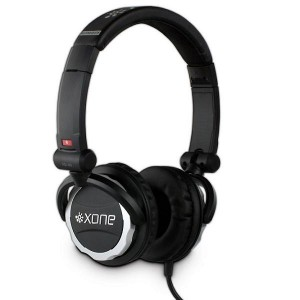 Allen & Heath Headphone - XD 40