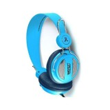 Wesc Headphone - Ocean Oboe Seasonal