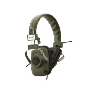 Casque Wesc - Cypress Maraca Seasonal