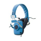 Casque Wesc - Ocean Maraca Seasonal
