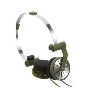Casque Wesc - Cypress Pick-Up