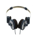 Wesc Headphone - Jazz Blue Pick-Up