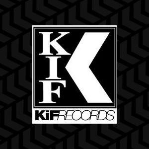 Kif Records