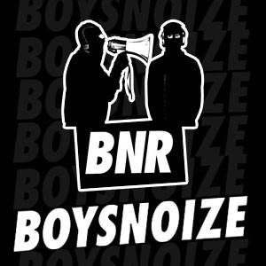 Boys Noize Records