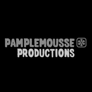 Pamplemousse Prod