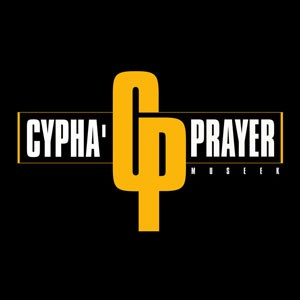 Cypha Prayer