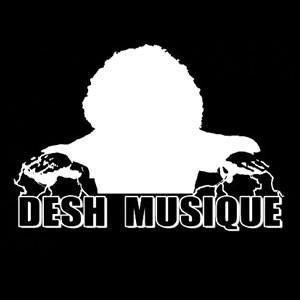 Desh Musique