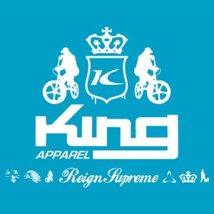 King Apparel