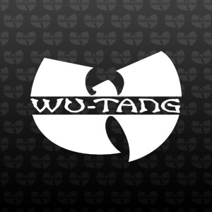 The Wu-Tang Brand